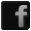 facebook-jpg 2