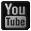 youtube-jpg 2